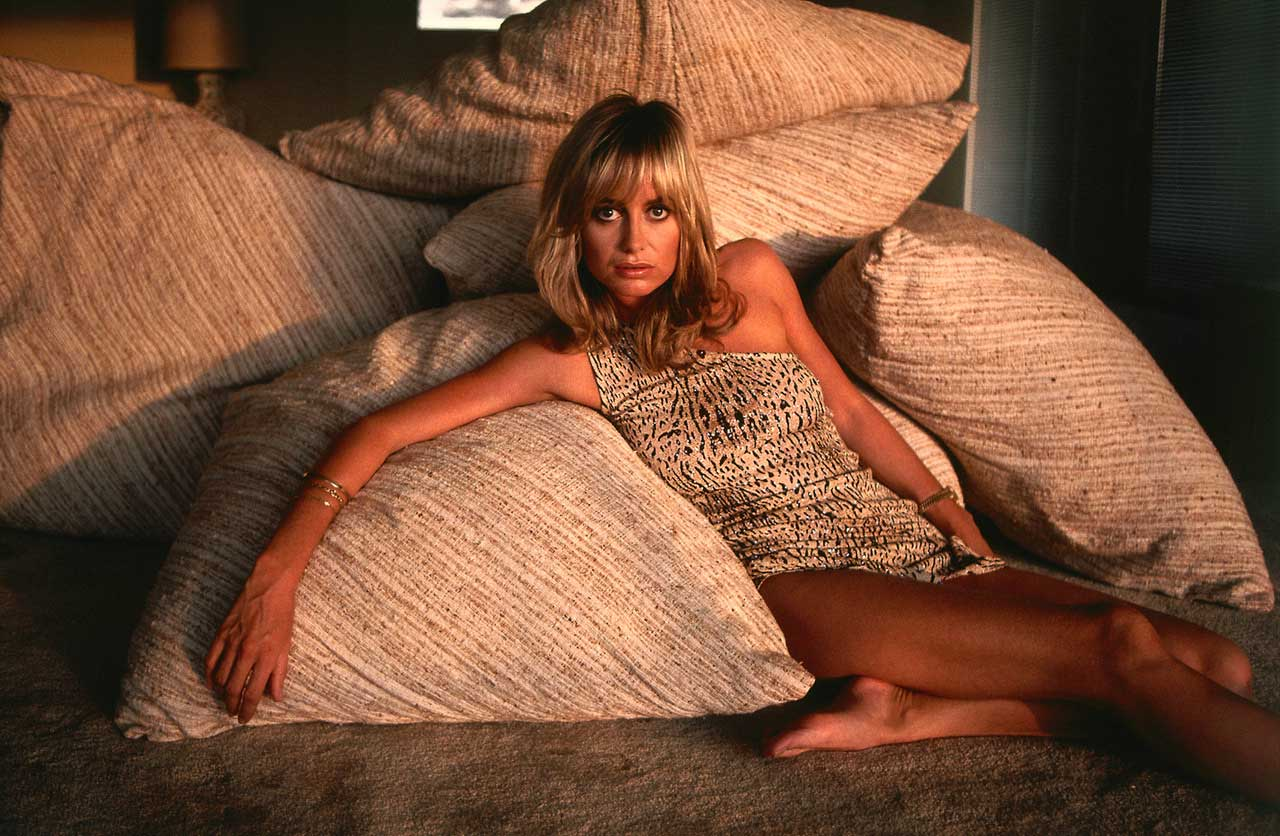 My Life In Pictures Susan George Official Website