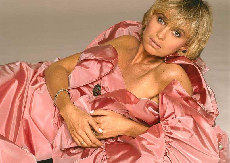 susan-pink-dress2